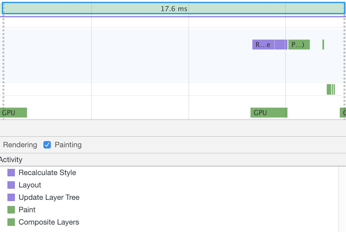 Dev 201: Stripe com's main navigation | Lokesh Dhakar